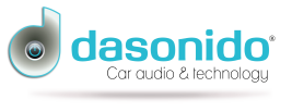 DASONIDO CAR AUDIO